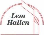 Lem Hallen