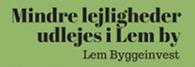 Lem Byggeinvest